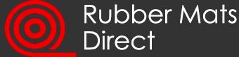 Rubber mats direct
