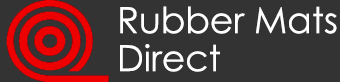 Rubber mats direct